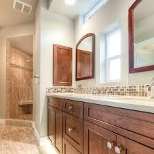 bathrooms u2013 omega custom homes