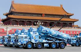ww2 military vehicles china the world u0027s next superpower stages epic parade time