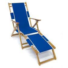 Rio Sand Chair Beach Chairs Ira Design