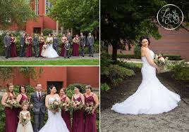 steve and joann wintergarden by monroe u0027s wedding u2014 lori and erin