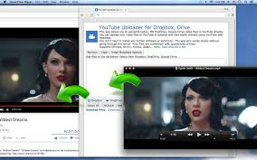 dropbox youtube download youtube uploader for dropbox drive chrome web store