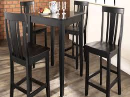 Counter Height Kitchen Sets by 12 Counter Height Kitchen Tables Ideas And Designs Youtube