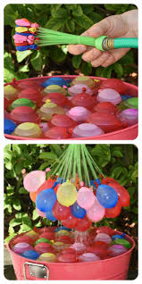 21 best summer fun images 21 best aiden u0027s 5th u0026 maddie u0027s 2nd birthday parties images on