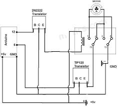 diagrams 1458570 split phase motor wiring diagram u2013 split phase