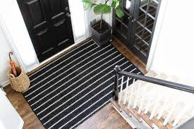 area rugs outstanding target black and white rug black and white