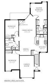 garage plans with living space bedroom apartment how to build