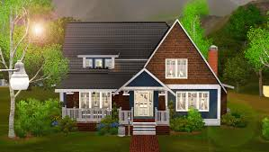 baby nursery how to build a cottage house best cottage homes