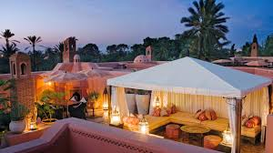the best boutique hotels and riads in morocco u2013 morocco travel blog