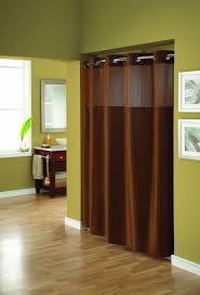burlap shower curtain with grommets u2014 wow pictures burlap shower