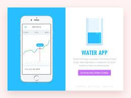 9 best ui kits sketch app images on pinterest ui kit student