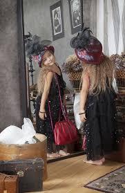 Grandma Grandpa Halloween Costumes Halloween Sales Save Money Costumes Thegoodstuff