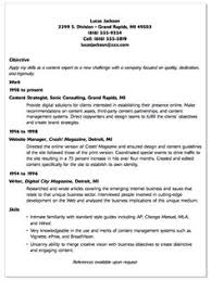 Sample Resume Website by Two Weeks Notice Letter Template Http Exampleresumecv Org Two
