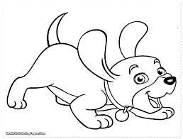 littlest pet shop coloring pages of dogs puppy dog coloring pages dog coloring pages free littlest pet shop