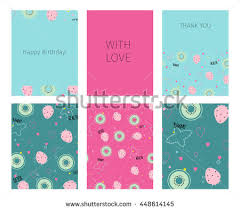vector illustration greeting card golden style stock vector