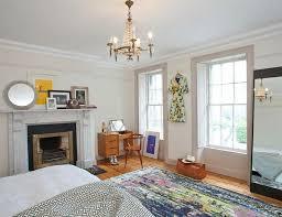 home interiors ireland interior design service dublin home lostweekend interior design
