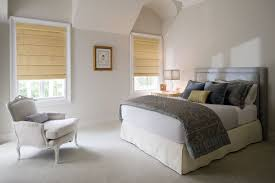 double window treatments a perfect window treatment for every window blindsgalore blog