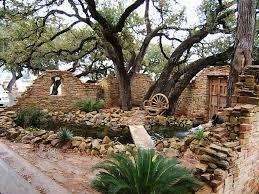 Texas landscapes images Download texas landscaping garden design jpg