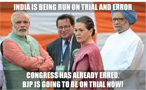 Funny Indian Meme - 10 of the funniest memes about indian politics from across the web