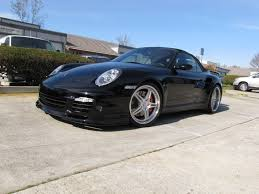 porsche sharkwerks 2009 porsche 997 turbo cab correction teamspeed com