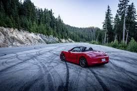 Porsche Boxster 2015 - 2015 porsche boxster gts autos ca