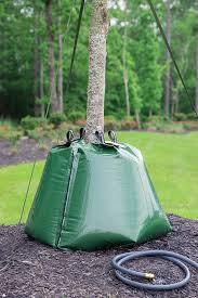 treegator original release watering bag for