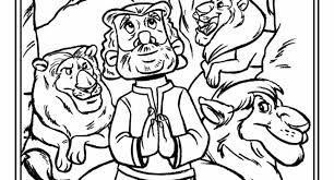 bible characters coloring printable bible coloring pages