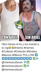 Ariel Meme - 25 best memes about ariel meme and memes ariel meme and