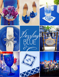 pantone selects u201cdazzling blue u201d as top color for spring 2014