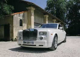 location voiture mariage marseille location de voiture de luxe avec chauffeur sur marseille