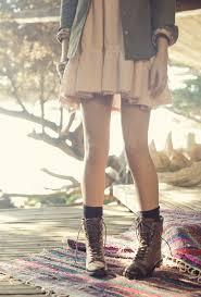 best 25 combat boots dress ideas on pinterest goth boots how