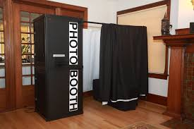 photo booth setup photo booths for sale start a photo booth rental business buying