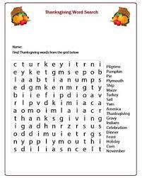thanksgiving worksheets for third grade jannatulduniya