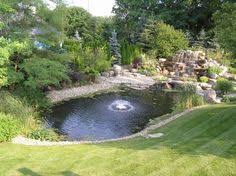 Retention Pond In Backyard Retention Pond Slice Bise Pinterest