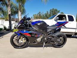 bmw hp4 black review for bmw 2009 2014 s1000rr black hp4 motorcycle fairing kit