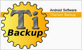 titanium backup pro apk no root app root titanium backup pro v7 0 0 fully patched droid