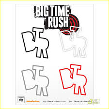 Big Time Rush Debut Album Details Photo 385740 Photo Gallery