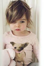 hair for babies best 25 toddler girl haircuts ideas on haircuts for