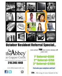 Winston Apartments San Antonio Tx 78216 Abbey Copper Creek Coppercreek Apt Twitter