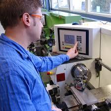 day u0026 evening machine shop classes u0026 online training center for