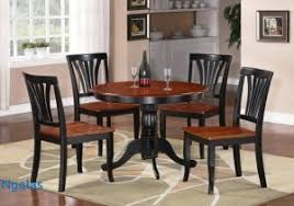 New Rooms To Go Dining Chairs Awesome Ideas Home Design Ideas - Rooms to go dining chairs