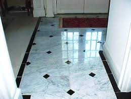 floor and decor tile floor decoration ideas