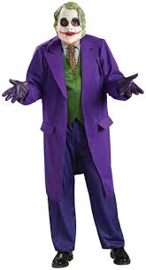 the joker halloween costume for kids 307 best halloween costumes adults u0026 kids images on pinterest