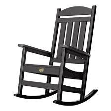 Garden Rocking Chair by Porch Rocker Pawleys Island