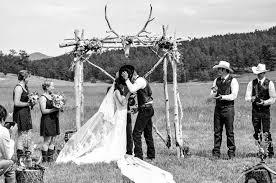 weddings in colorado mountain wedding venue colorado ranch wedding colorado springs
