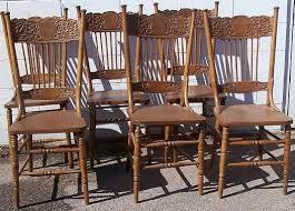 antique furniture dyer u0027s auction service llc