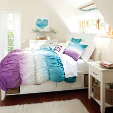 Online Buy Wholesale Teen Girls by Amazing Cool Duvet Covers For Teenagers Roselawnlutheran