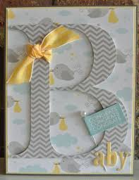 best 25 baby shower cards ideas on baby shower