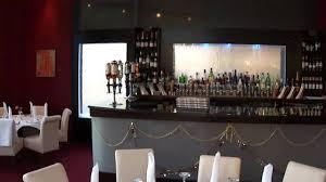 Indian Restaurant Interior Design by H2o Designs Waterfalls Indos Fine Indian Dining Indian Restaurant