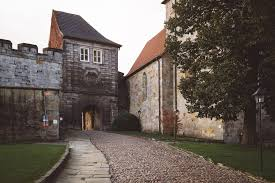 Burg Bad Bentheim Places To Go In Grafschaft Bentheim All The Places You Will Go