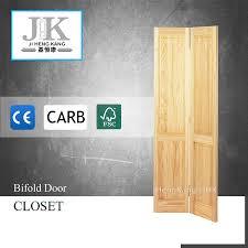 internal doors glass rosewood internal doors u0026 wrought iron design internal doors glass